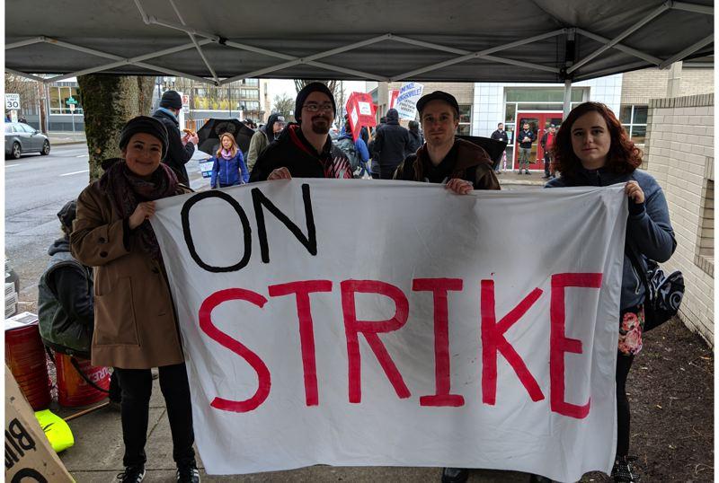 BV_strike